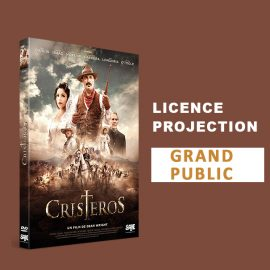 licence-cristeros