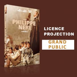 licence-saint-ph-neri