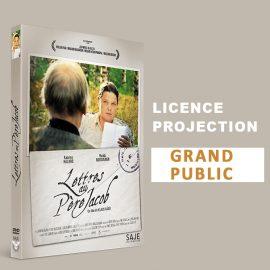 licence-lettres-au-pere-jacob