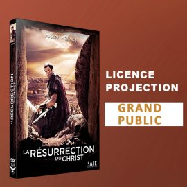 licence-resurrection-du-christ