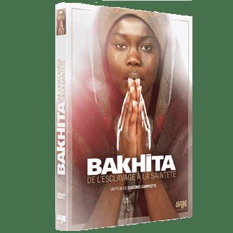 bakhita-boutique