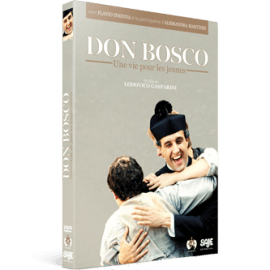 don-bosco-boutique