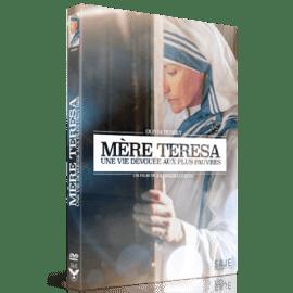 mere-teresa-boutique