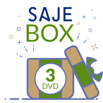 Saje coupon code
