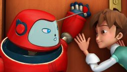 superbook-ep1-03