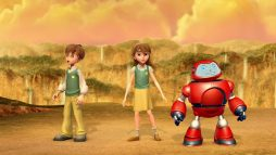 superbook-ep1-04