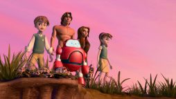 superbook-ep1-06