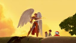 superbook-ep1-08