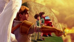superbook-ep1-09