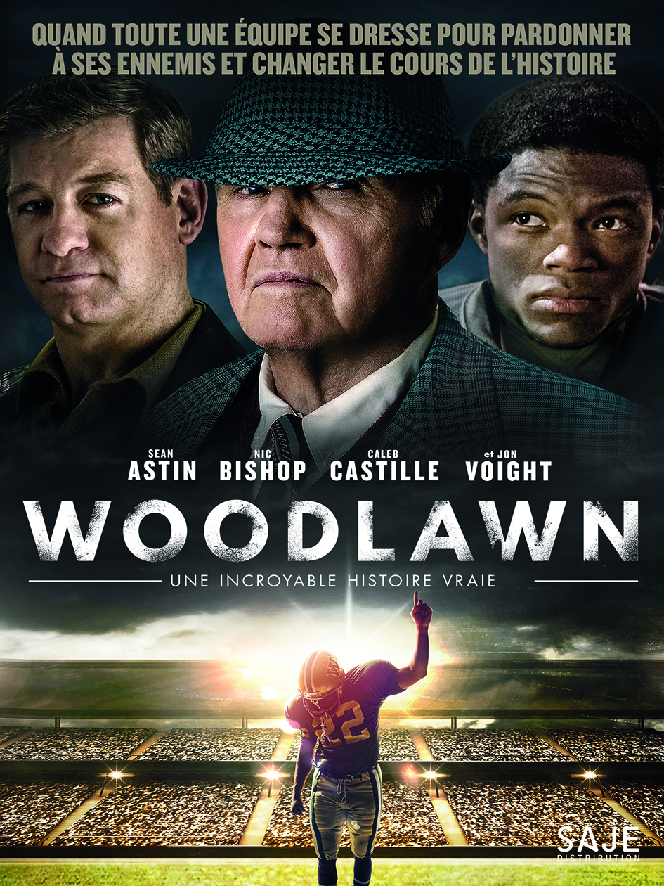 Woodlawn